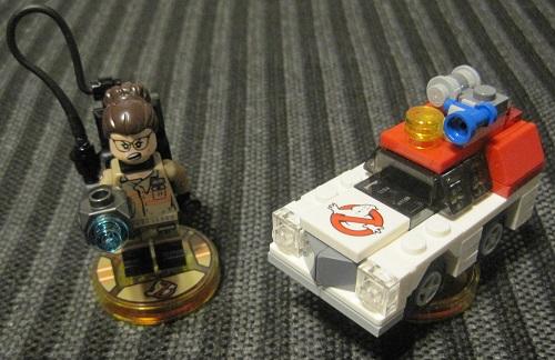 LEGOGHOST4