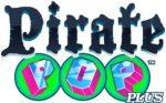 PIRATE_BOX