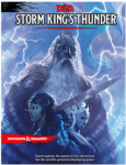 storm kings thunder module