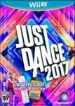 DANCE_BOX