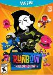 RUNBOWDX_BOX