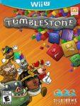 TUMBLE_BOX