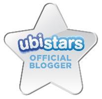 UBISTARS