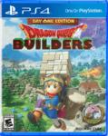 dragon_quest_builders_packshot_us-min