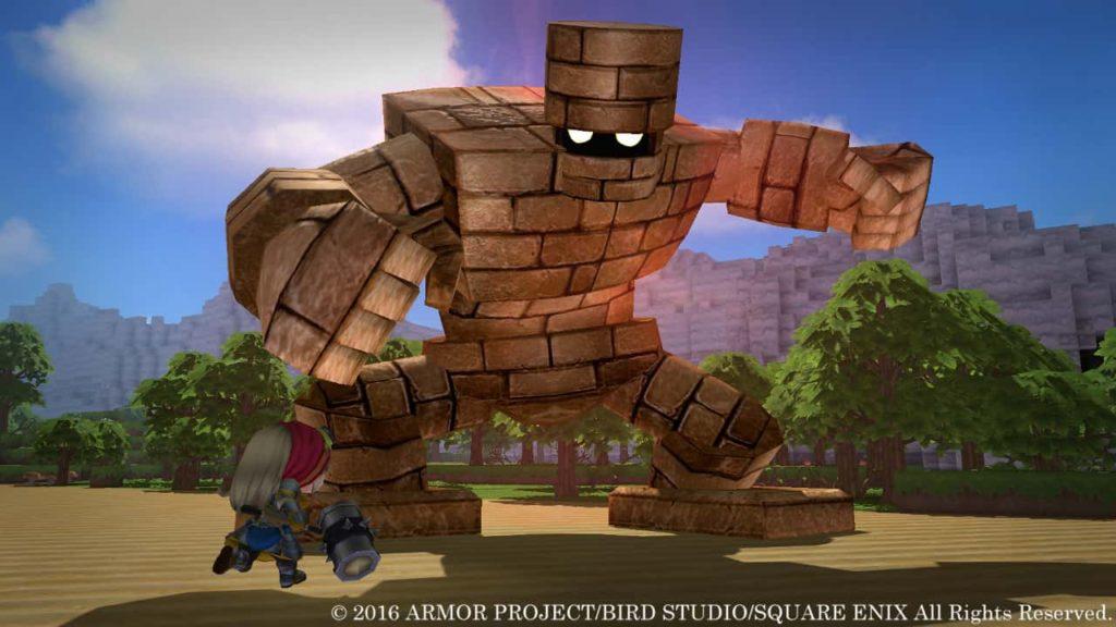 dragon_quest_builders_screen_04
