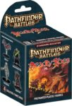 pathfinder mini box