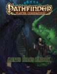 pathfinder.haunted heros