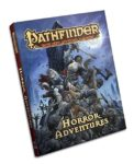 pathfinder.ultimate horror