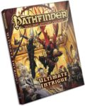 pathfinder.ultimate intrigue