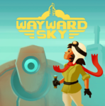 wayward-sky-listing-thumb-01-ps4u-s-04oct16