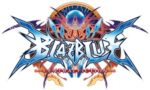 BLAZBLUE_BOX