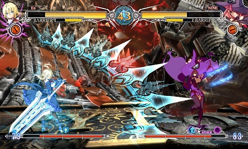 BLAZBLUE_SCREEN