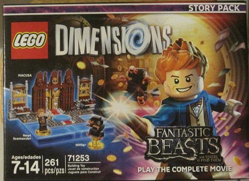 LEGOBEASTS1