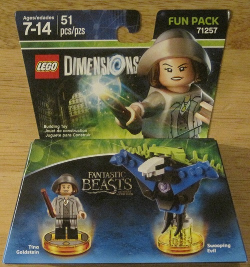 LEGOBEASTS2