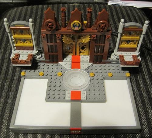 LEGOBEASTS3