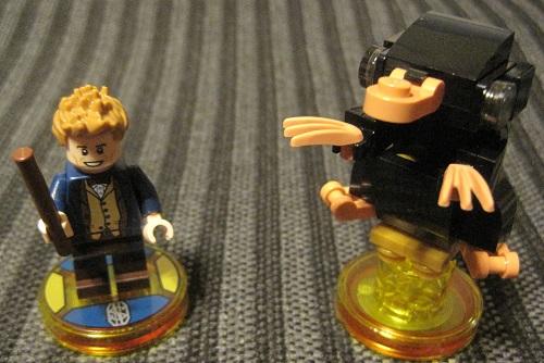 LEGOBEASTS5