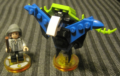 LEGOBEASTS6