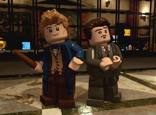LEGOBEASTS7