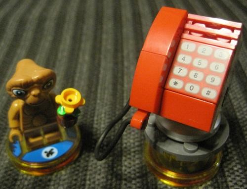 LEGOET2