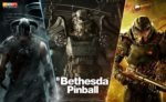 PINBALL_BOX
