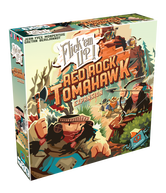 flilck em tomahawk box