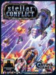 stellar conflict
