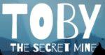 TOBY_BOX