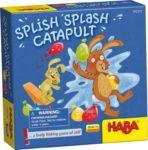 catapult box