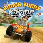 GamerDad: Gaming with Children » Beach Buggy Racing (Switch