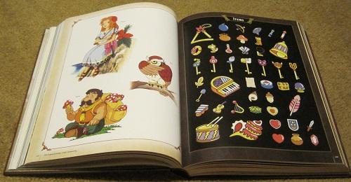 Gamerdad Gaming With Children The Legend Of Zelda Art