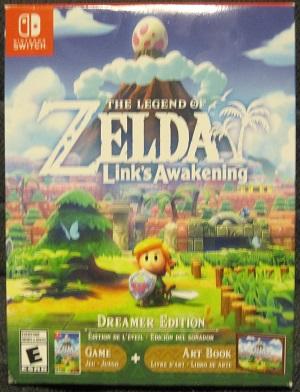 Gamerdad Gaming With Children The Legend Of Zelda Link S